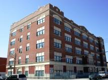 Dumont Ave., Brooklyn, NY